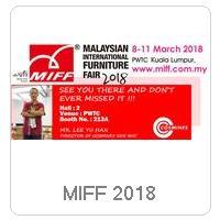 MIFF 2018